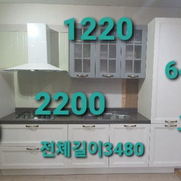 KakaoTalk_20210201_113801324